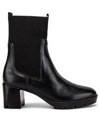 RAYE Edie Boot - Black