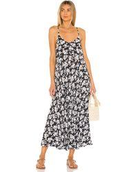 Acacia Swimwear - Emmett ドレス - Lyst