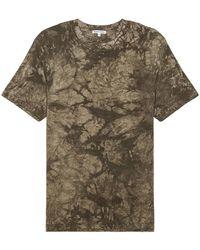 Cotton Citizen Presley Tシャツ - グリーン