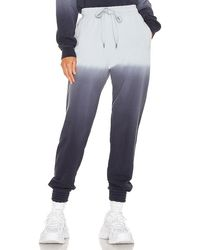 The Upside - Ombre Alena Track Pant - Lyst