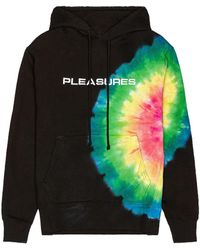Pleasures - パーカー - Lyst