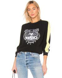 90c84b74 Women's KENZO Knitwear - Lyst
