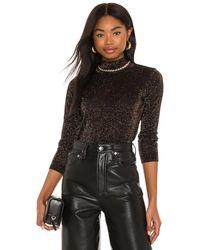 Autumn Cashmere セーター - ブラック