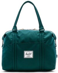 Herschel Supply Co. - Strand In Teal. - Lyst