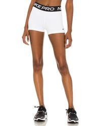 Nike - Np ショートパンツ - Lyst