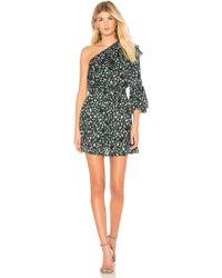 Suboo - Foolish Mini Dress - Lyst
