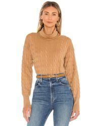 Veronica Beard Lova セーター - マルチカラー