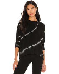 Sundry スウェットシャツ - ブラック