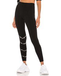 Sundry パンツ. Size 1 / S, 2 / M, 3 / L. - ブラック