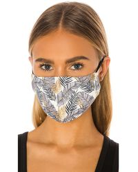 8 Other Reasons Filter Insert Mask - Multicolor