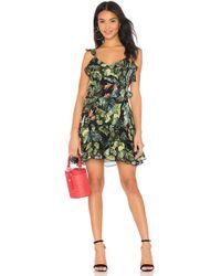 Sanctuary - Capri La Havana Dress - Lyst