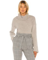 Cupcakes And Cashmere Greenwich セーター - グレー