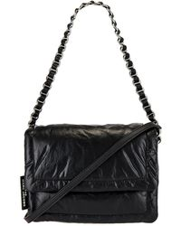 Marc Jacobs - Pillow バッグ - Lyst