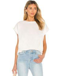 Pistola Trina Tシャツ - ホワイト