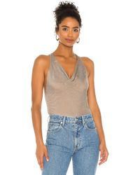 Free People - So You タンクトップ - Lyst