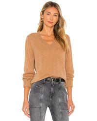 Brochu Walker Romy セーター - マルチカラー