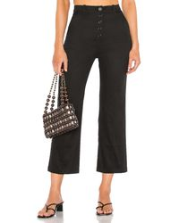 Song of Style - Loren Pant - Lyst