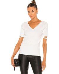 Helmut Lang Tシャツ - ホワイト