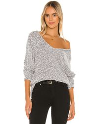 Free People - Bright Lights Sweater - Lyst