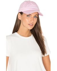 Private Party - Hungover Hat - Lyst