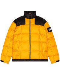 THE NORTH FACE BLACK SERIES Lhotse ジャケット - マルチカラー