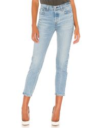 Levi's - Wedgie Icon Fit. Size 25,26,27,28,29,30,31,32. - Lyst