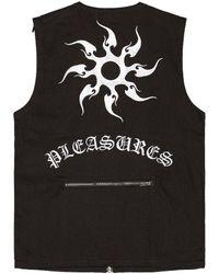 Pleasures - ベスト - Lyst
