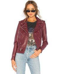 Urban Outfitters - Lightweight Easy Rider Jacket - Lyst