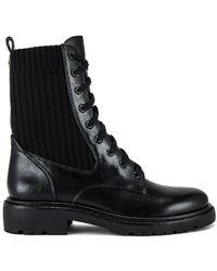 Sam Edelman Lydell ブーツ - ブラック