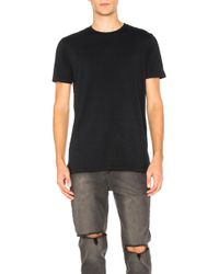 Zanerobe Flintlock Tee - Black