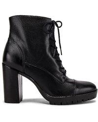 RAYE Othello Boot - Black