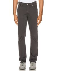 Citizens of Humanity - Bowery Slim Jean. Size 31, 34. - Lyst
