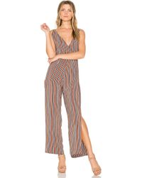 Sir. The Label - Zoee Jumpsuit - Lyst