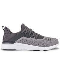 APL Shoes - Techloom Tracer Sneaker - Lyst