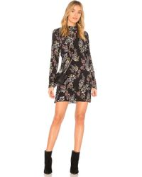 Stone Cold Fox - Woody Dress - Lyst