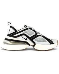 Nike Air Max 270 XX Sneaker - Weiß
