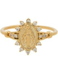 Five And Two - Morena Saint Ring - Lyst