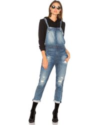 Tortoise - Teracay Overall - Lyst
