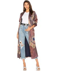 House of Harlow 1960 X Revolve Edwin Robe - Multicolor