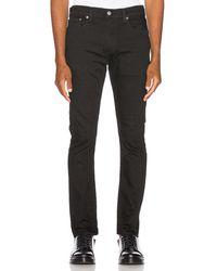 Levi's Premium - 510 Jean. Size 30, 34. - Lyst