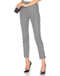 Lovers + Friends - Allegro Pant - Lyst