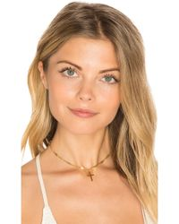 Frasier Sterling - Confessions Choker - Lyst