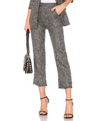 House of Harlow 1960 - X Revolve Finley Pant - Lyst