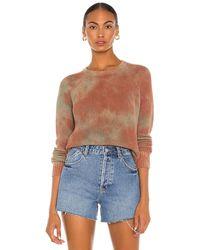 Autumn Cashmere セーター - ブラウン