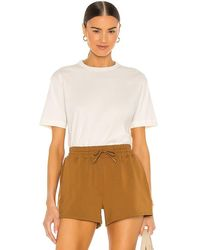 Richer Poorer Everyday Weighted Tee - Multicolour