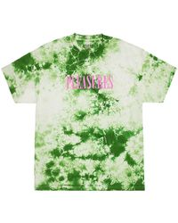 Pleasures - Aroma Crystal Tシャツ. Size L. - Lyst