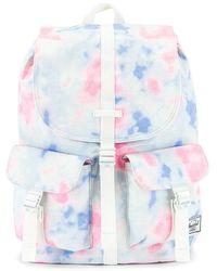 Herschel Supply Co. Dawson Backpack - Multicolor