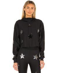 Ultracor スウェットシャツ - ブラック