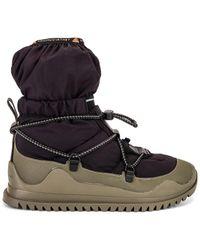adidas By Stella McCartney Asmc Winter Boot Cold.rdy ブーツ - ブラック