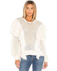Tularosa - Palmeira Sweater - Lyst
